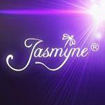 @jasmyne_oficial's profile picture