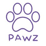 @pawz's profile picture on influence.co