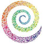 @thegreenplanetdubai's profile picture on influence.co