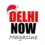 @delhinowmagazine's profile picture on influence.co