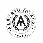 @albertotorresi's profile picture