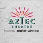 @theaztectheatre's profile picture on influence.co