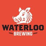 @waterloobrewing's profile picture