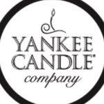 @yankeecandleuk_'s profile picture