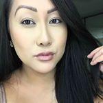 @jessie_lupinetti's profile picture
