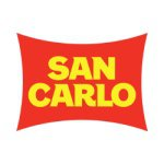 @sancarlofficial's profile picture on influence.co
