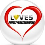 @loves_friuliveneziagiulia's profile picture on influence.co