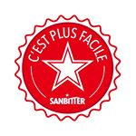 @sanbitter_official's profile picture on influence.co