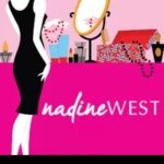@nadineweststyle's profile picture
