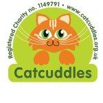 @catcuddles.org.uk's profile picture