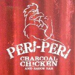 @pericharcoalph's profile picture