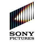 @sonypicturescanada's profile picture on influence.co