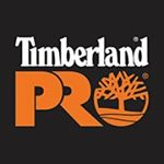 @timberlandpro's profile picture on influence.co