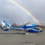 @bluehawaiianhelicopters's profile picture