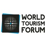@wtourismforum's profile picture