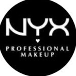 @nyxcosmetics_levant's profile picture