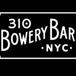 @310bowerybar's profile picture