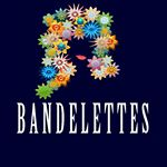 @bandelettes's profile picture on influence.co