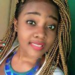@iamclintoz's Profile Picture
