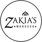 @zakiasmorocco's profile picture on influence.co