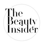 @thebeautyinsiderng's profile picture on influence.co