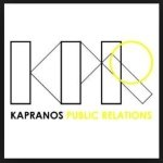 @kapranospr's profile picture on influence.co