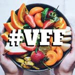 @veganfoodfeed's profile picture on influence.co