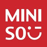@miniso_ph's profile picture on influence.co