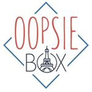 @oopsiebox's profile picture on influence.co