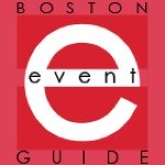 @bostoneventguide's profile picture on influence.co
