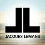 @jacques_lemans_group's profile picture