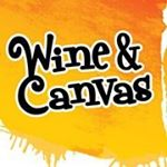 @wineandcanvaslv's profile picture on influence.co