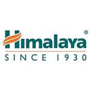 @himalayapersonalcare's profile picture
