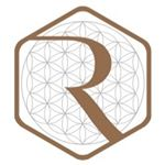 @rejuvenateduk's profile picture