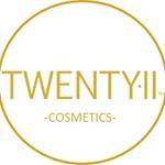 @twenty2cosmetics's profile picture