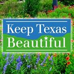 @texasisbeautiful's profile picture on influence.co