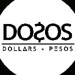 @dososclothing's profile picture