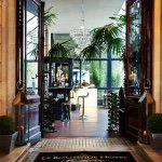 @leboutiquehotelbdx's profile picture