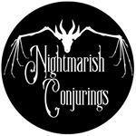 @nightmarishconjurings's profile picture on influence.co