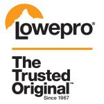 @lowepro_official's profile picture on influence.co
