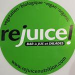 @rejuicenutrition's profile picture