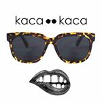 @kacakacaaustralia's profile picture