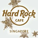 @hardrockcafesingapore's profile picture on influence.co