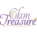 @glamtreasurebox's profile picture on influence.co