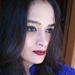 @anubhutitiwari's Profile Picture