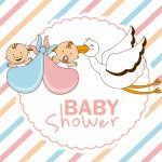 @babyshower's profile picture