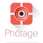 @photageapp's profile picture on influence.co