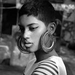 @mariosimonee's profile picture on influence.co