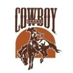 @cowboycharcoal's profile picture