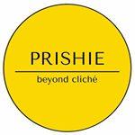 @prishieofficial's profile picture